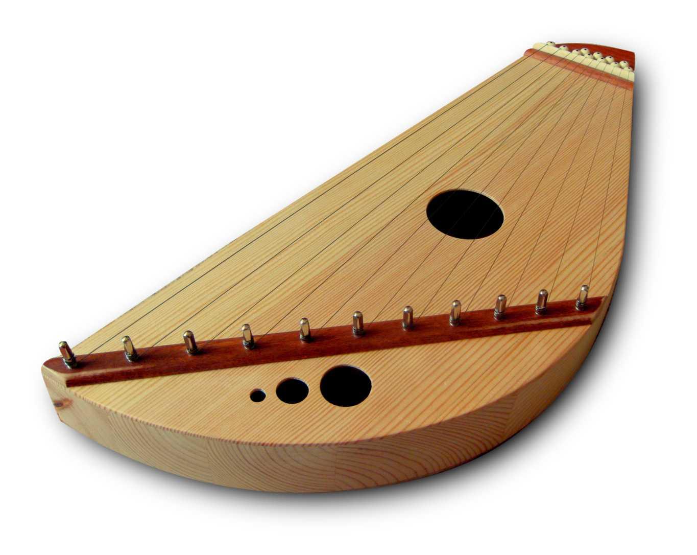 Реферат русские народные музыкальные инструменты 9795