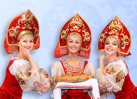Традиции гостеприимства русского народа реферат 1336